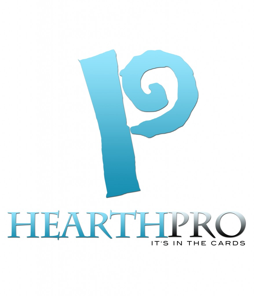Hearthnotsopro Or Navigating The Hearthstone Tutorial On