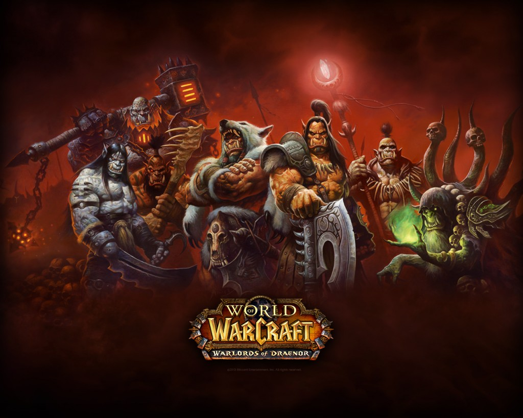warlordsofdraenor_large