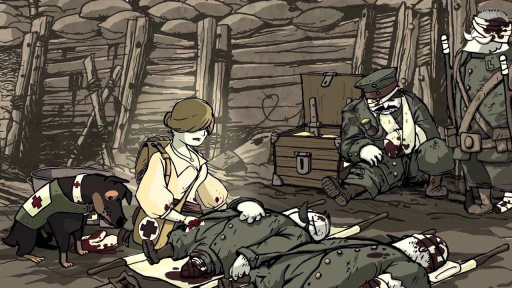 valianthearts1